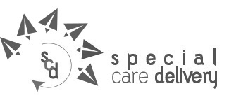 special-care-delivery