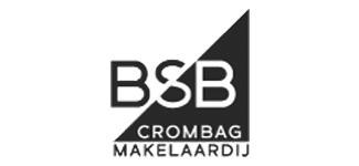 bsb-crombag