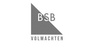 bsb-volmachten