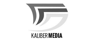 kaliber-media