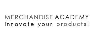 merchandise-academy