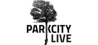 parkcity-live