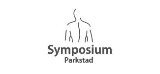 symposium-parkstad
