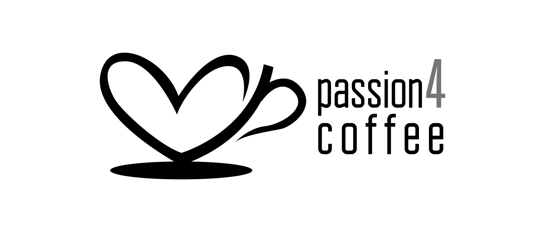 passion4Coffee