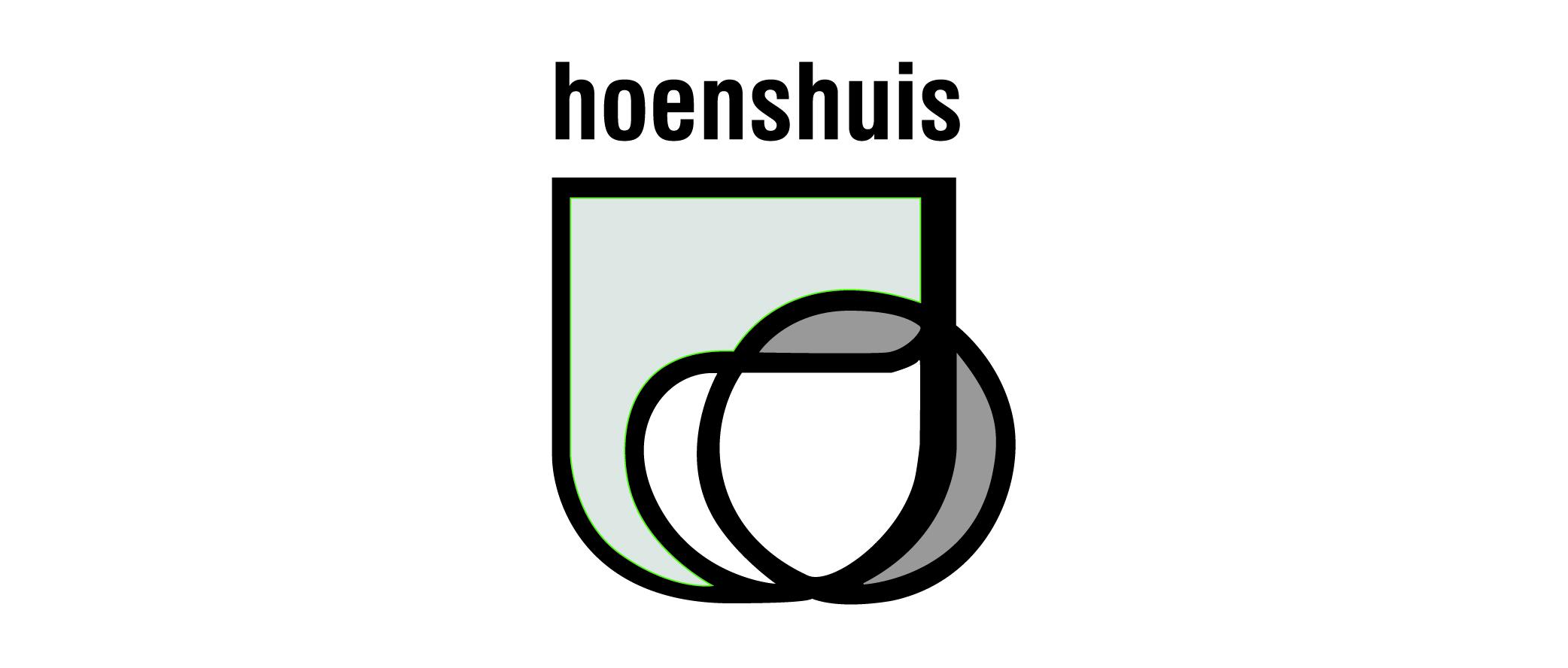 Hoenshuis