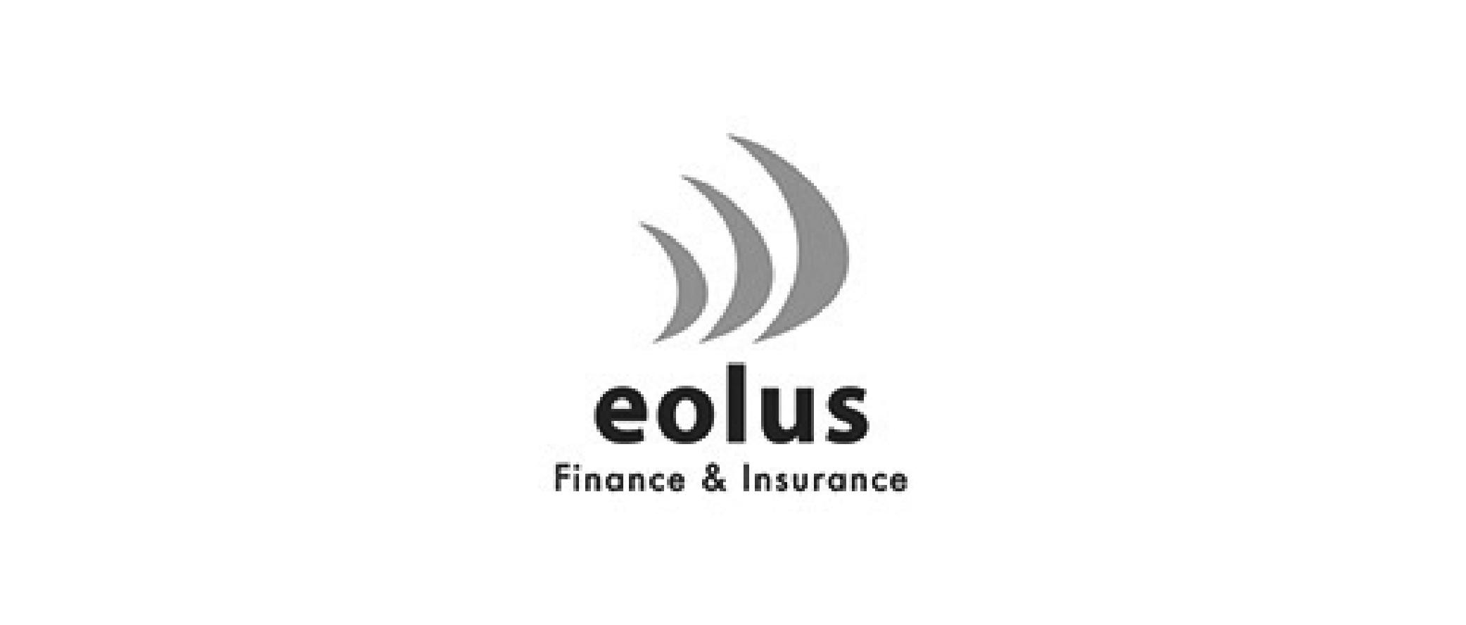 Eolus