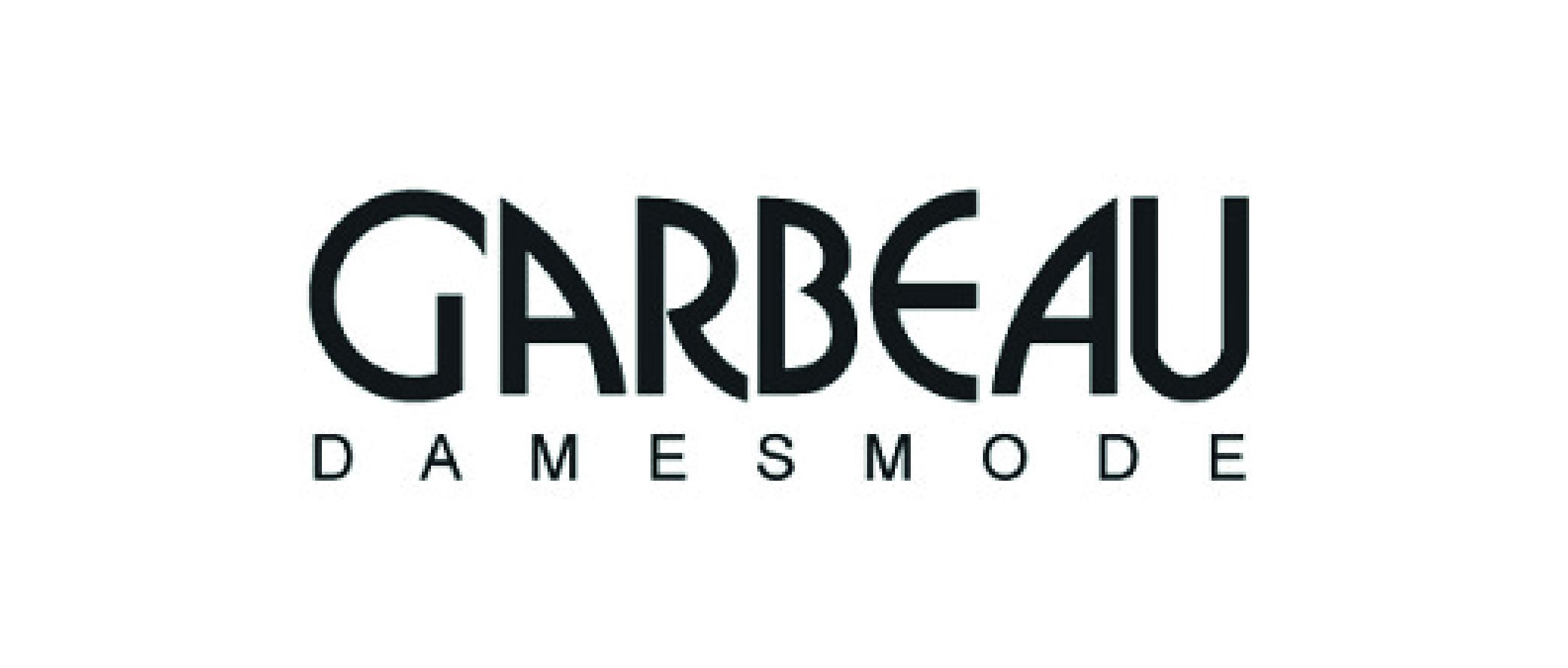 Garbeau