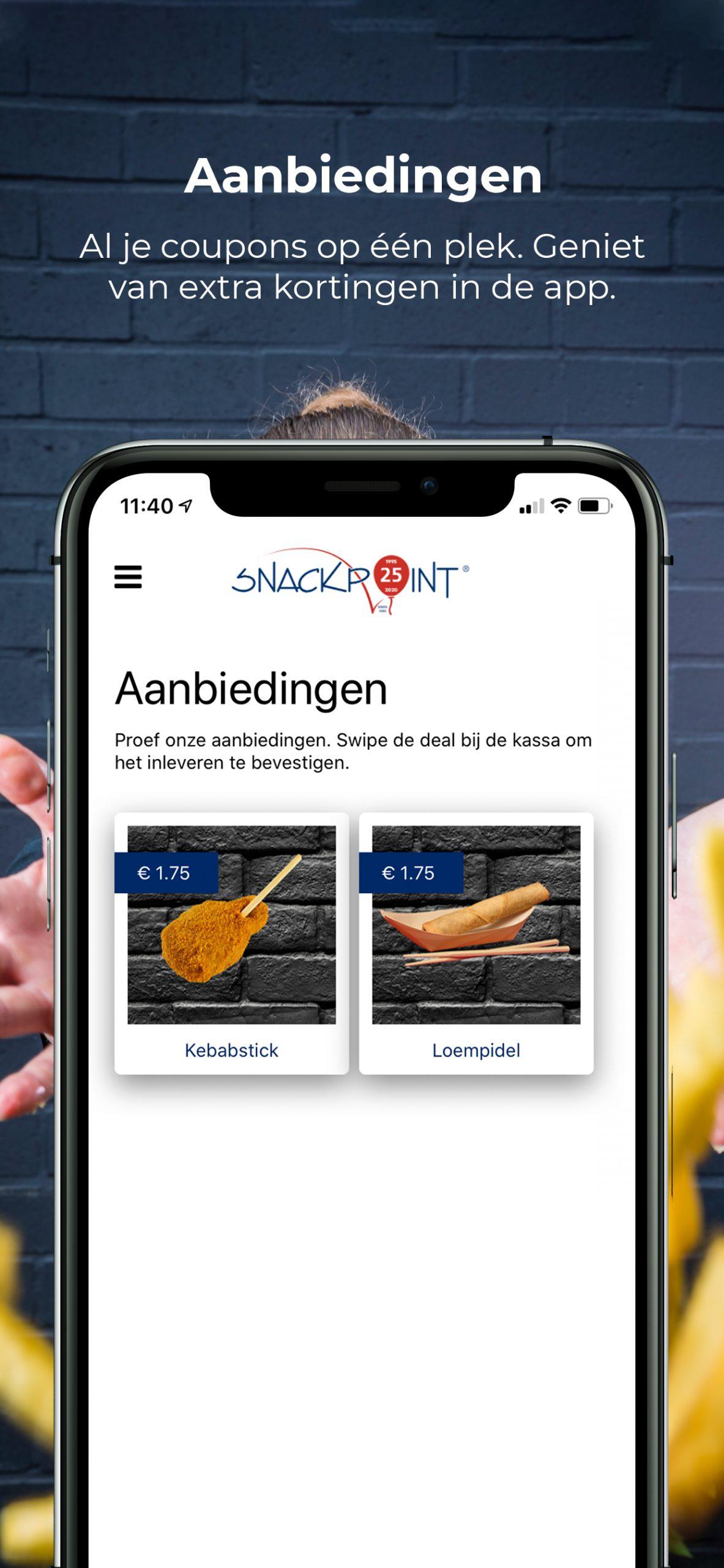 https://mdesignstudio.nl/project/app/